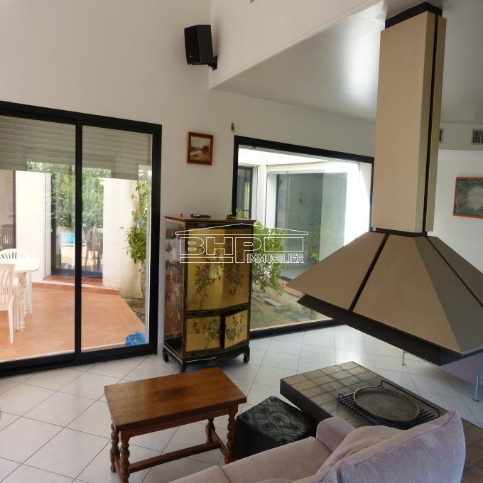 Offres de vente Villa Thuir (66300)