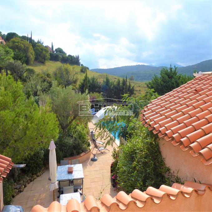 Offres de vente Villa Fourques (66300)