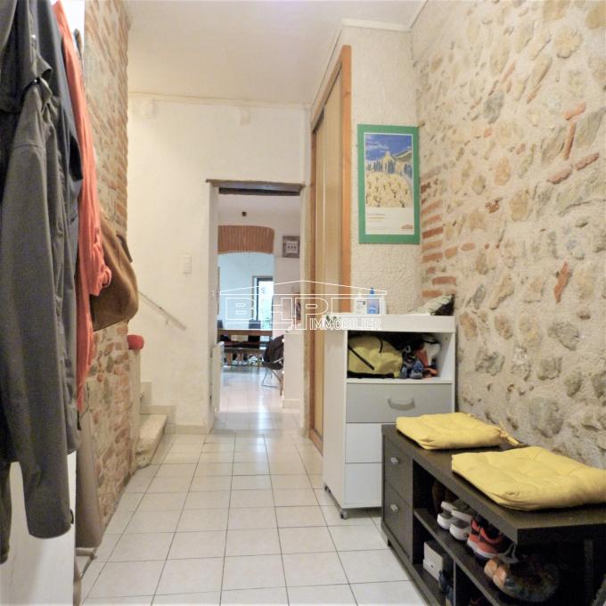 Offres de vente Maison de village Thuir (66300)