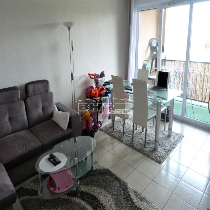 Offres de vente Appartement Claira (66530)