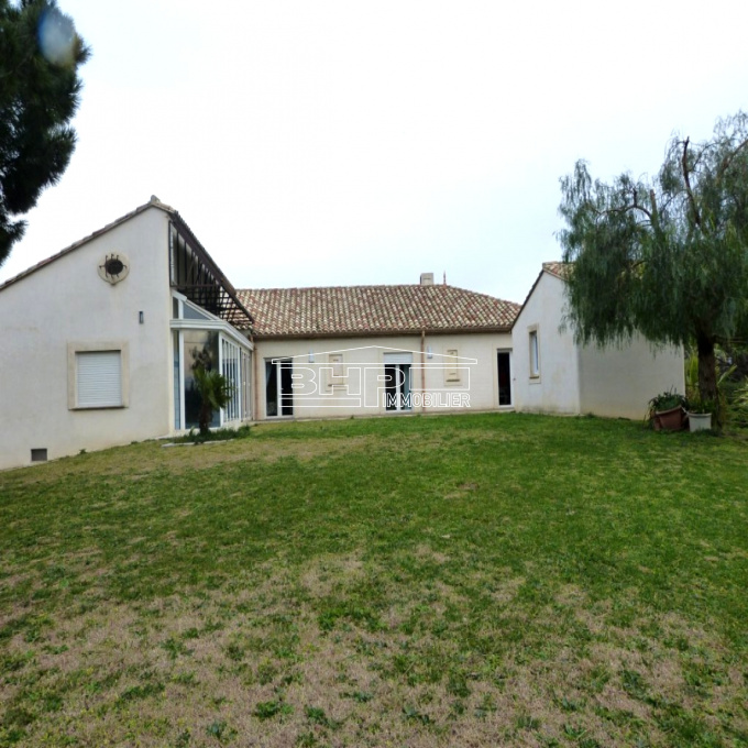 Offres de vente Maison Le Soler (66270)