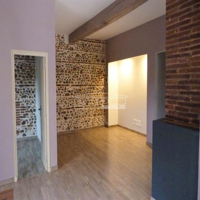 Offres de vente Appartement Thuir (66300)