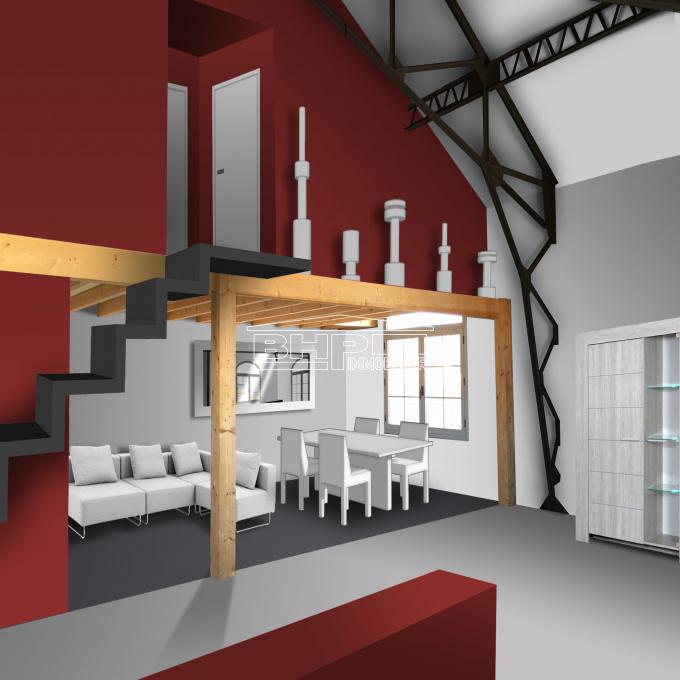 Offres de vente Appartement Ille-sur-Têt (66130)