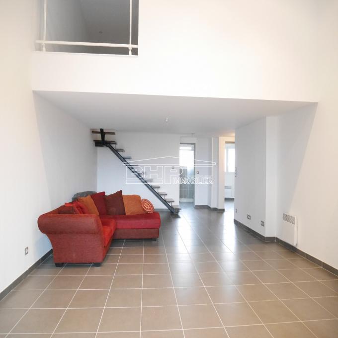Offres de vente Appartement Canet-en-Roussillon (66140)