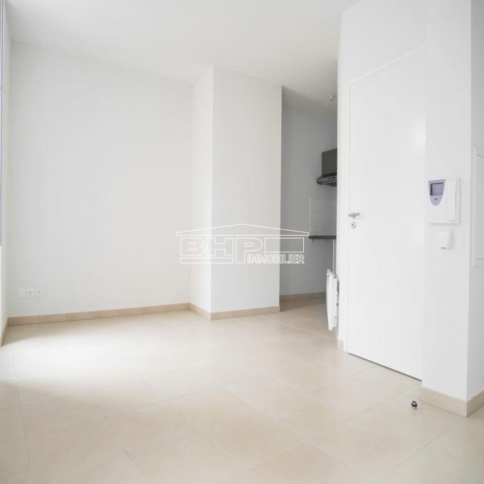 Offres de vente Appartement Prades (66500)