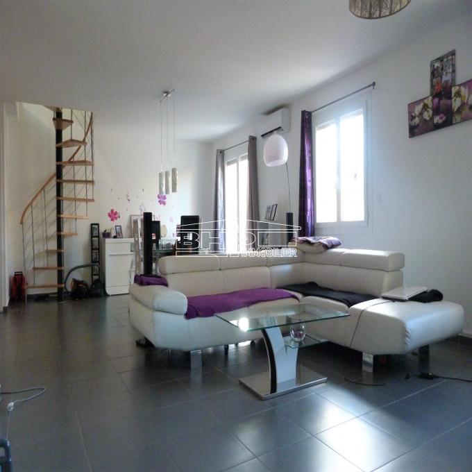 Offres de vente Appartement Rivesaltes (66600)