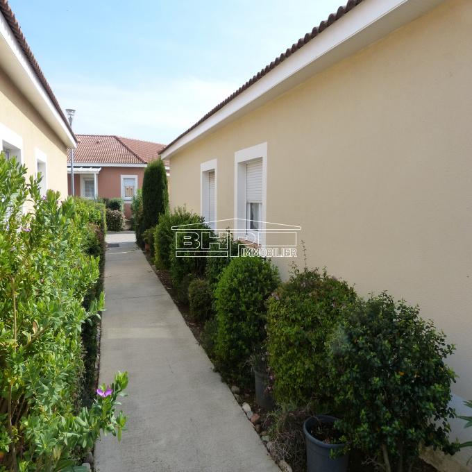 Offres de vente Maison Perpignan (66000)