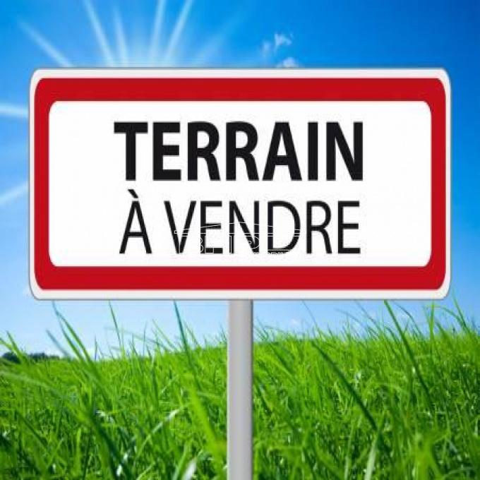 Offres de vente Terrain Canohès (66680)